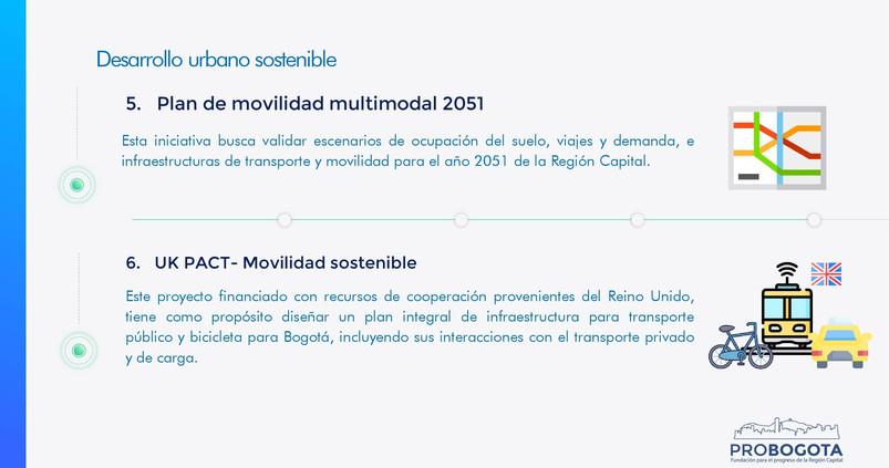 New Presentacion Proyectos Probogota 2021 c_00013.jpg
