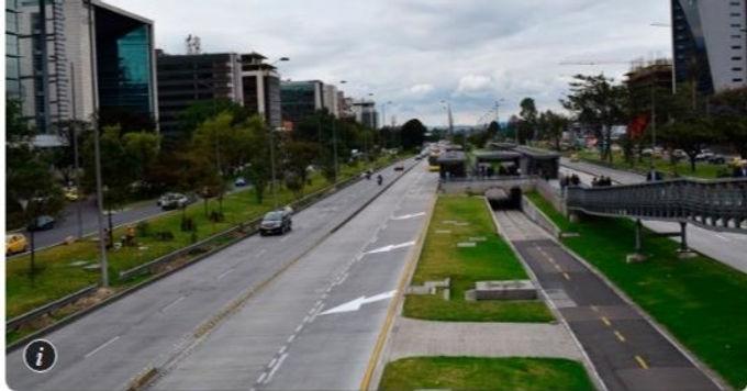 ProBogotá emprende campaña para aumentar sentido de pertenencia hacia la capital