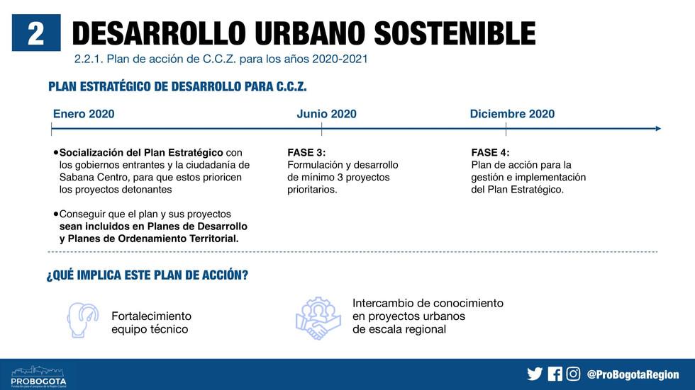 PBR - Vision Estrategica Agosto 23_0014.