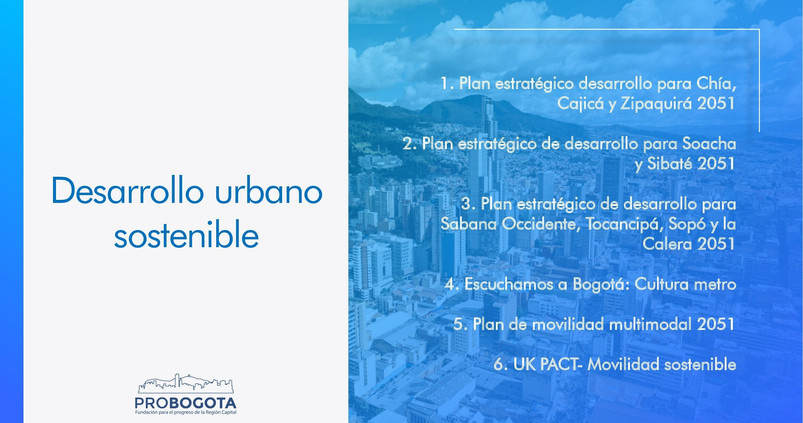 New Presentacion Proyectos Probogota 2021 c_00010.jpg