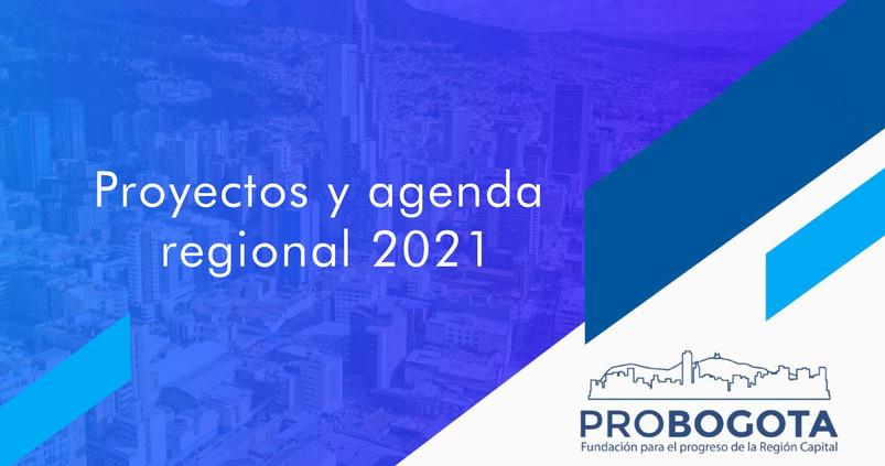 New Presentacion Proyectos Probogota 2021 c_00001.jpg