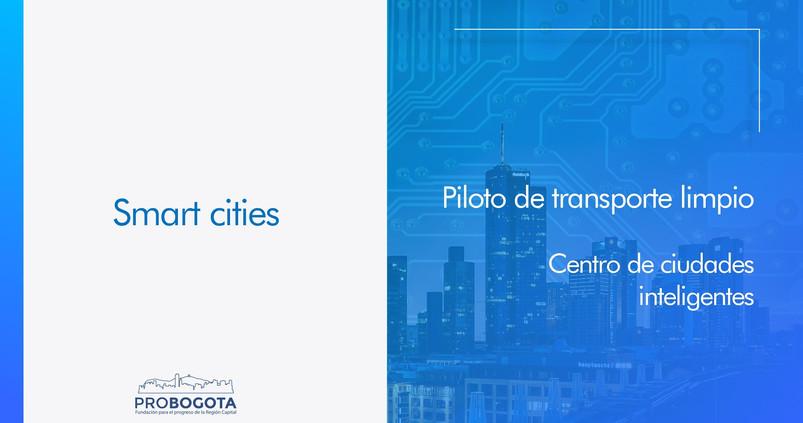 New Presentacion Proyectos Probogota 2021 c_00018.jpg
