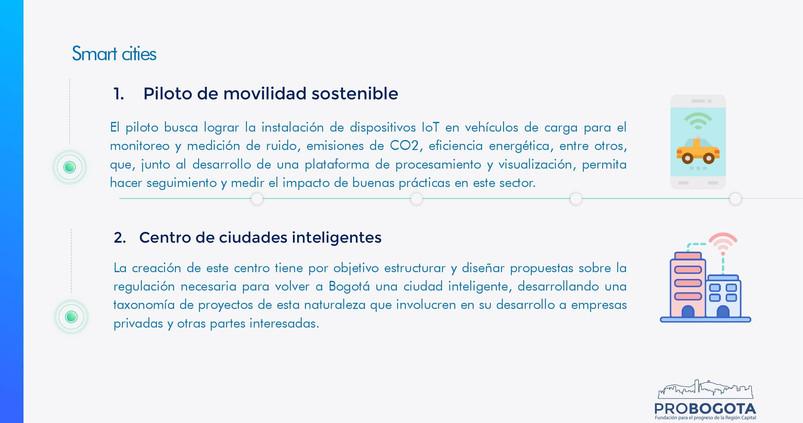 New Presentacion Proyectos Probogota 2021 c_00019.jpg