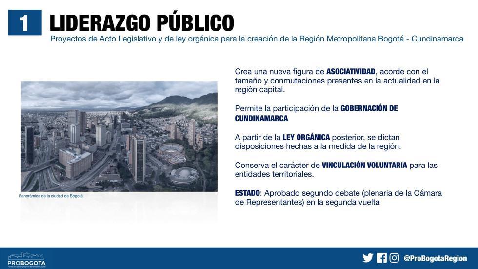 PBR - Vision Estrategica Agosto 23_0009.