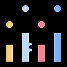 fluctuacion (1).png