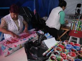 ¿Cómo reforzar la reactivación en Bogotá? Estos son los peros y las propuesta de los empresarios