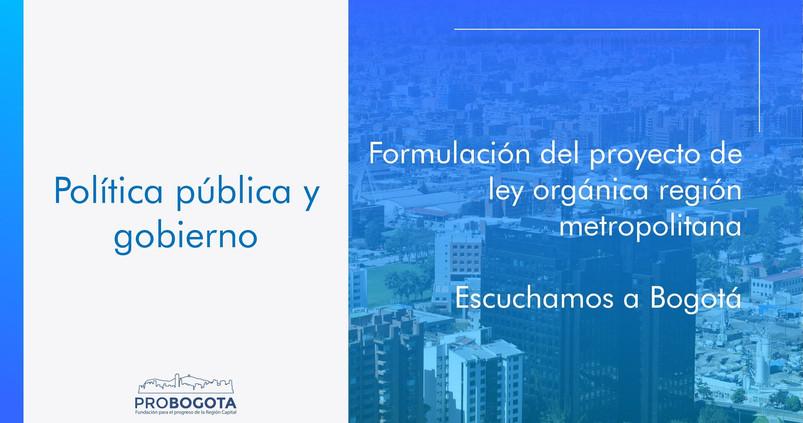 New Presentacion Proyectos Probogota 2021 c_00008.jpg