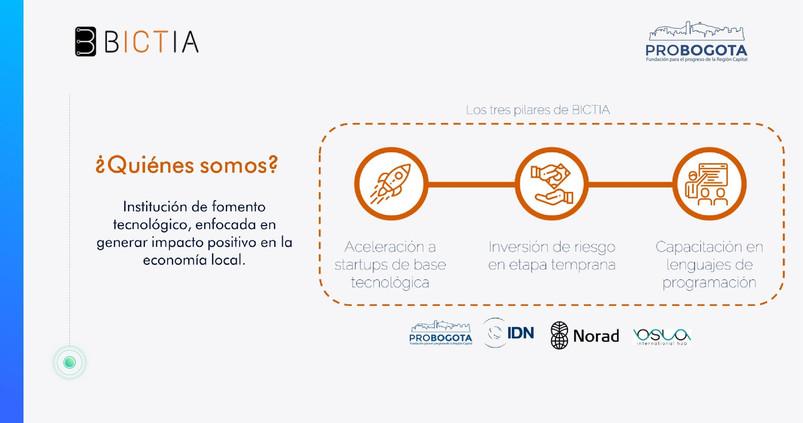 New Presentacion Proyectos Probogota 2021 c_00021.jpg
