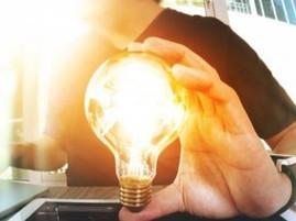 Buscan empresas digitales en el país para impulsar sus negocios