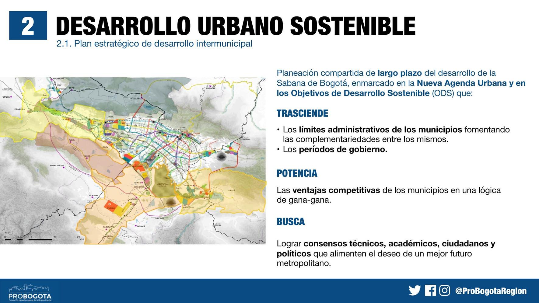 PBR - Vision Estrategica Agosto 23_0010.