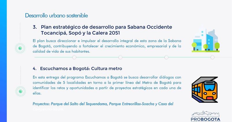 New Presentacion Proyectos Probogota 2021 c_00012.jpg