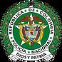 escudo-policia.png