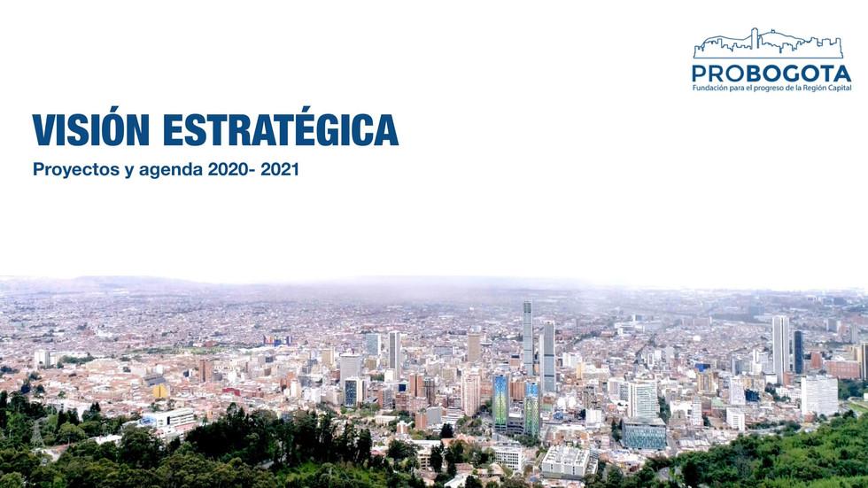 PBR - Vision Estrategica Agosto 23_0001.