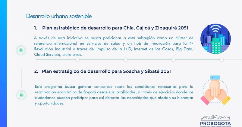 New Presentacion Proyectos Probogota 2021 c_00011.jpg