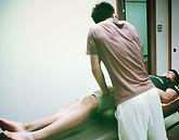 治療者, 疲れた, ふなっしー, がんばりすぎ, マッサージ, インストラクター, 俳優, 歌手, 癒, リラックス