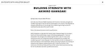 HBBlog20142.jpg