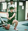 アスリート,スポーツ,選手,ラグビー,トレーニング,ストレングス,強化,向上,成長,うまくなりたい,ジム,トレーナー,