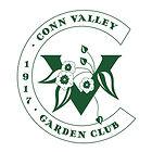 Logo CVGC - Nov 14 2018 (1).jpg