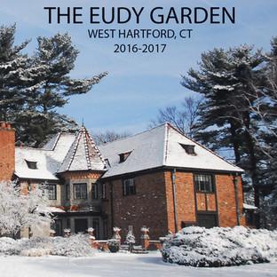 GHD Eudy Cover.jpg