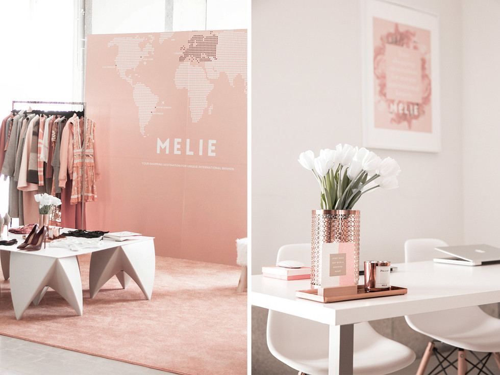 Melie11