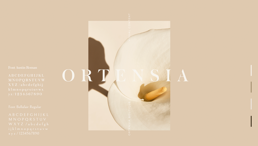 ortensia__08.png