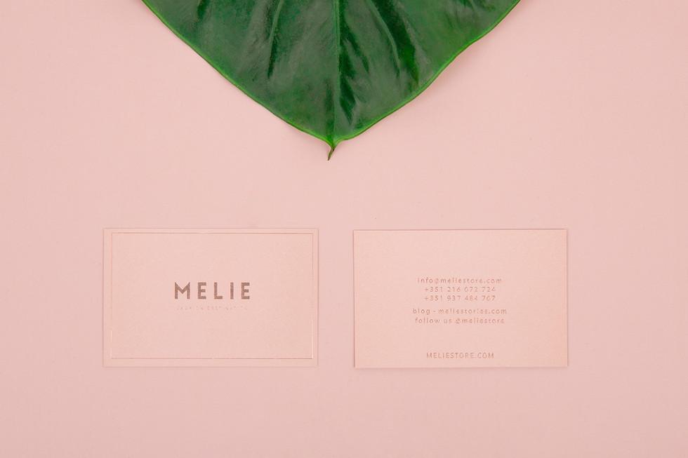 Melie7