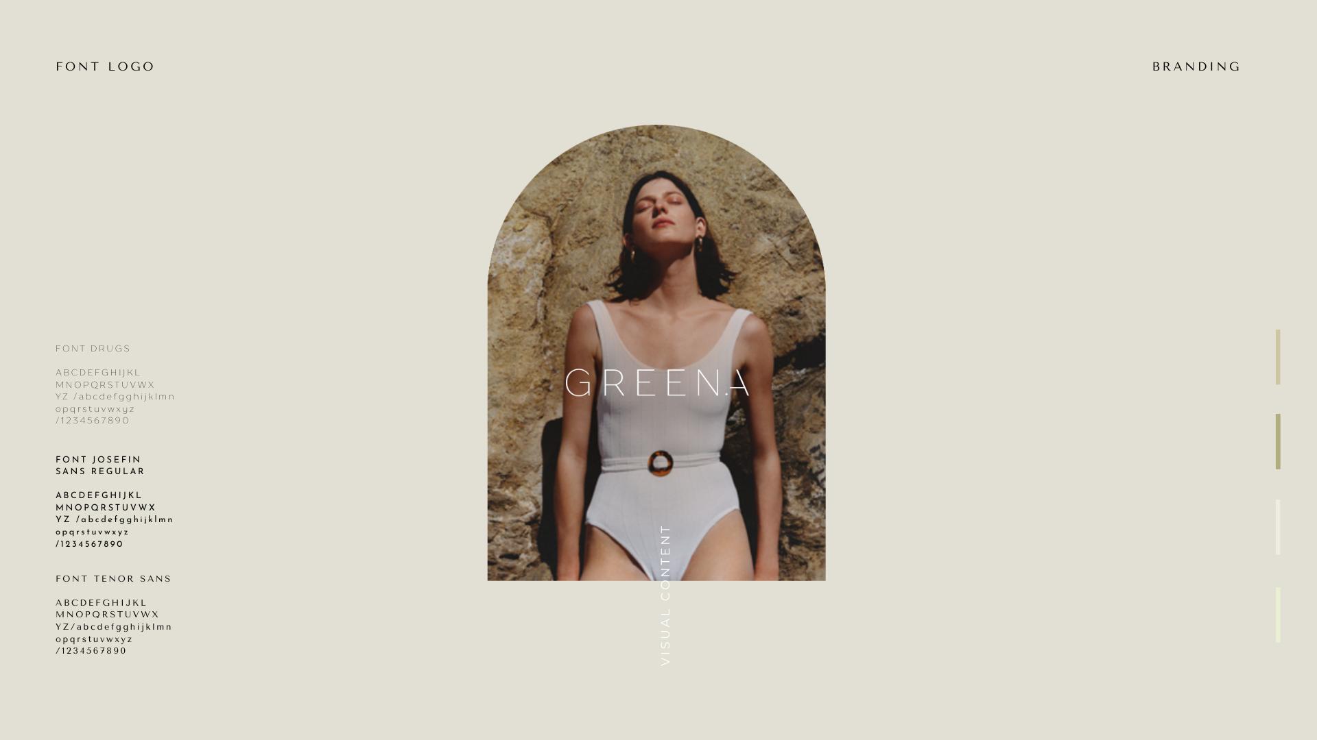 GREENA BRANDING-3.png