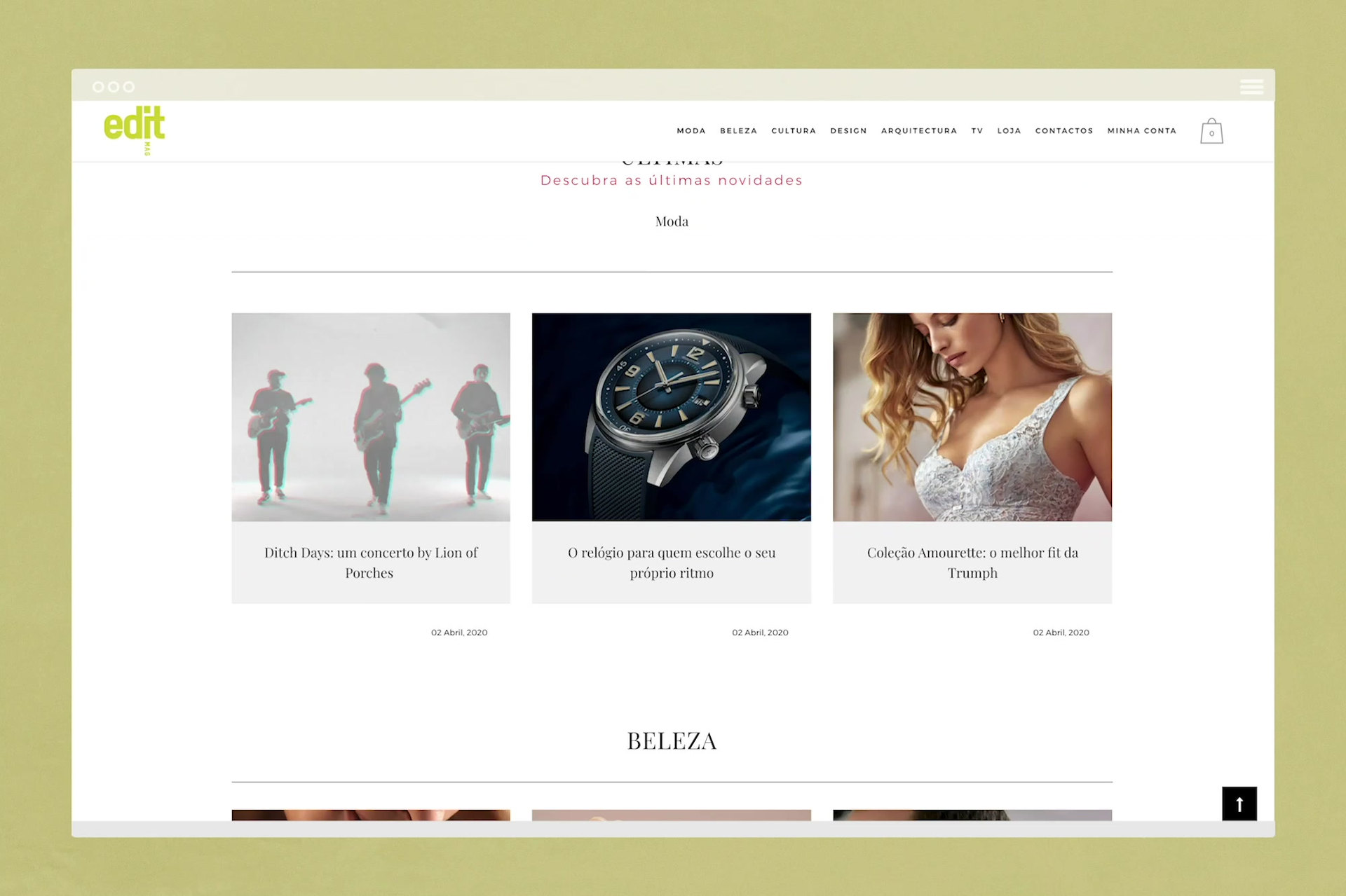 site edit_2.mp4