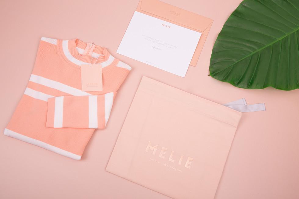 Melie1.jpg