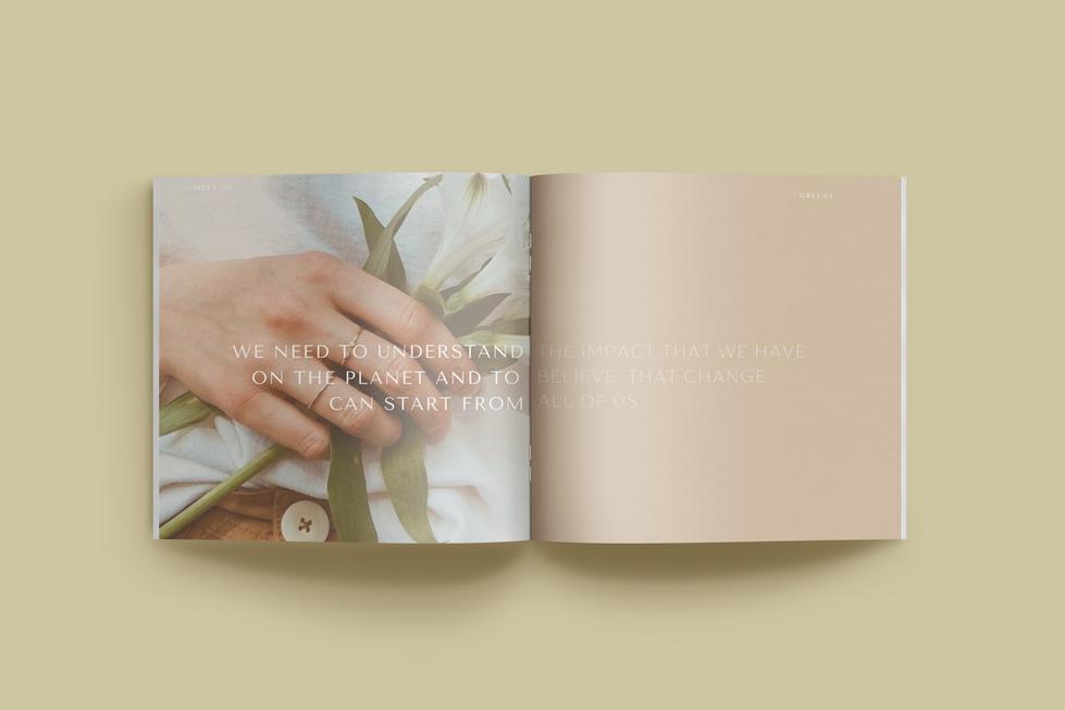 greena magazine.png
