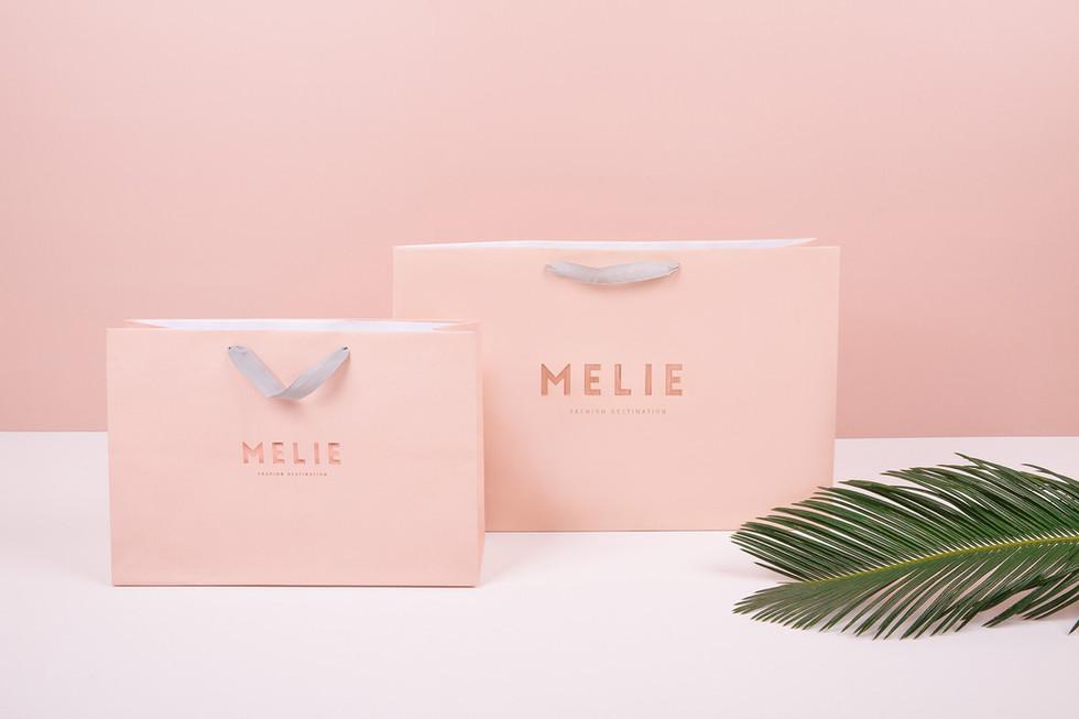 Melie4