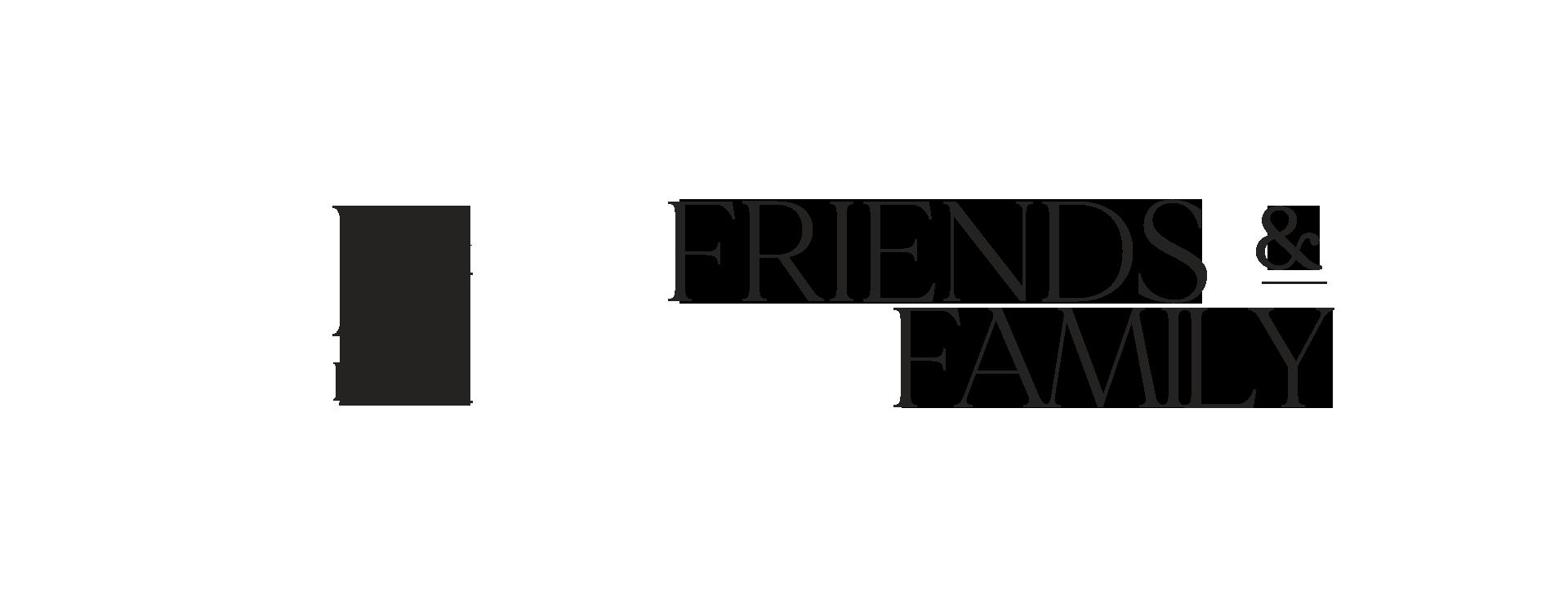 logo-ff.png
