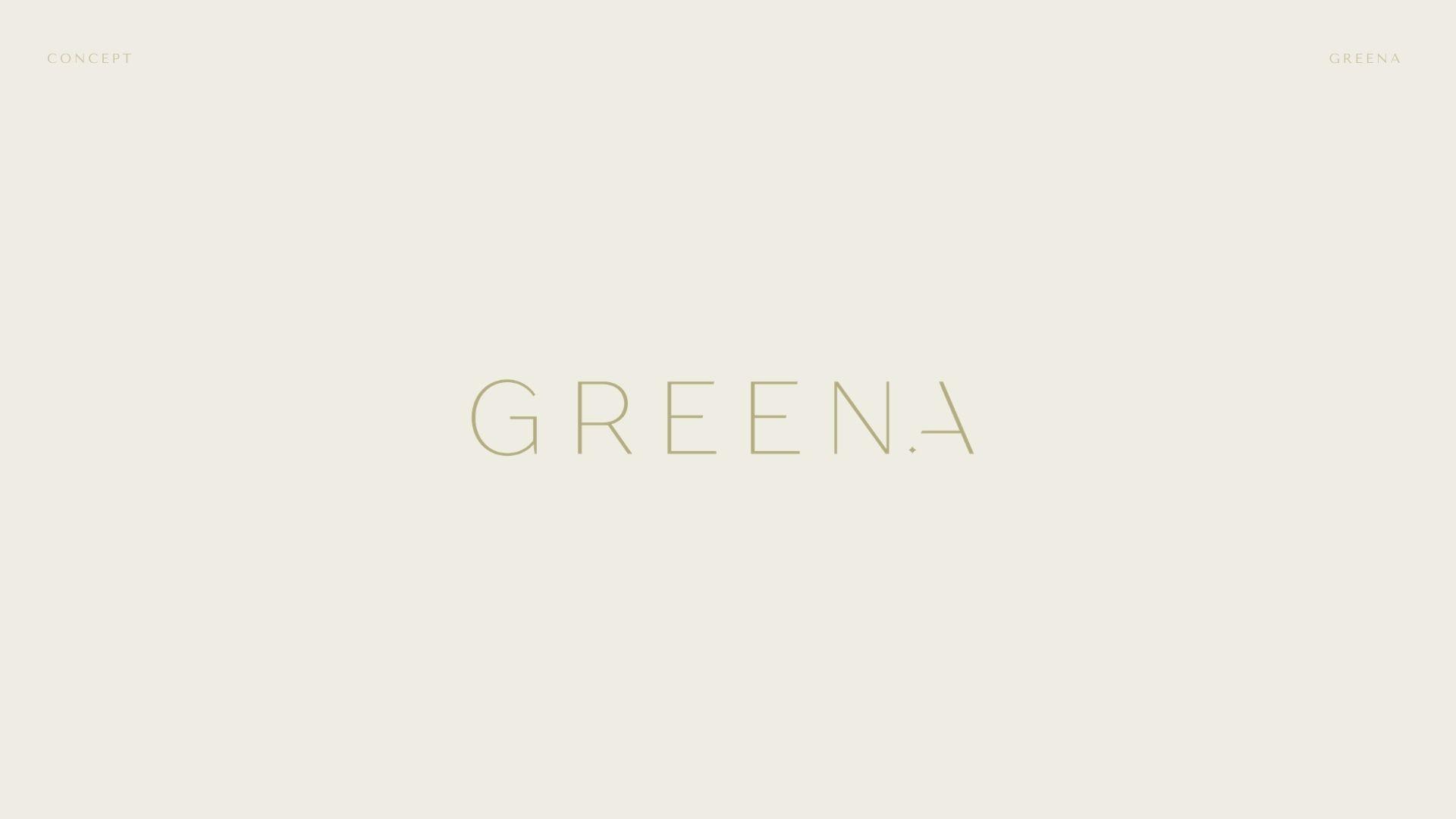 GREENA BRANDING-2.jpg