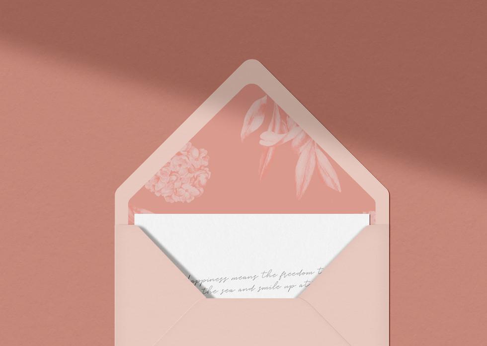 envelope 3.jpg