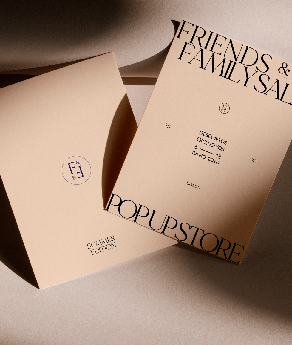 mockup_friends&family__.png