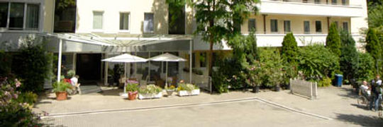 Oberdöbling Residenz.jpg