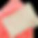 kisspng-kraft-paper-envelope-envelopes-p