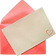 kisspng-kraft-paper-envelope-envelopes-p