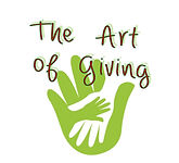 art of giving 13.jpg