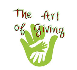 art of giving 13.jpg