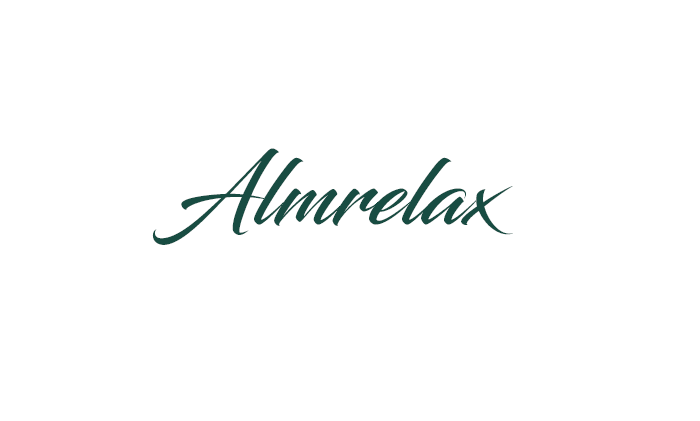 Almrelax