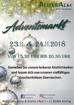 Weihnachtsmarkt_2018.jpg
