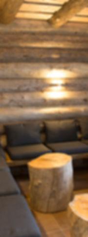 Sauna Ruhe 1.jpg