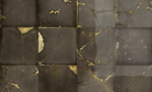 z patch gold - brown.png