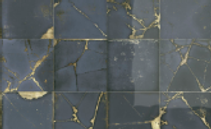 z patch gold - blue.png