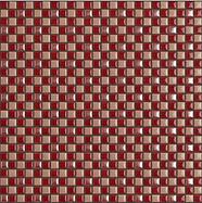 texture_trio003_trio.png
