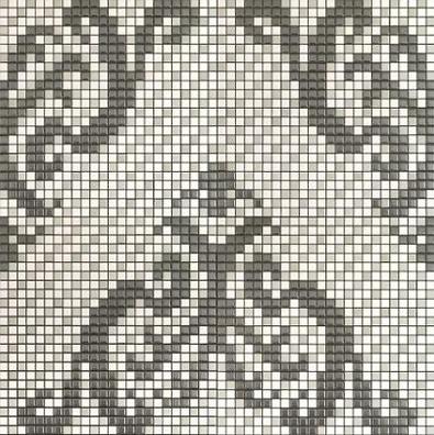 tessuti_vene001_veneziano_pattern.png