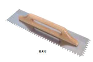 182 V9.png