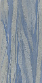 azul-macaubas.jpg