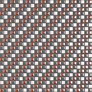 texture_diag001_diago.png